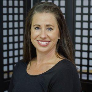 Nicole Troxler