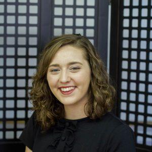 Rebekah Davidson