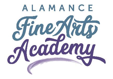 Alamance Fine Arts Academy