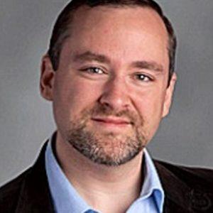 Geoff Gentry